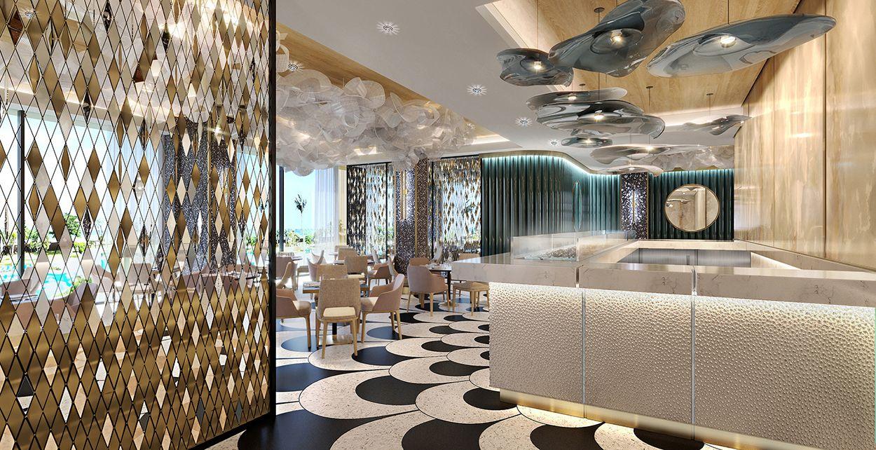 gallery-seafood-restaurant-design-3.jpg