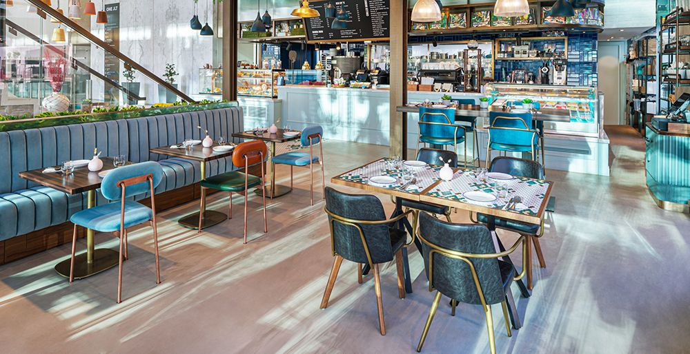 gallery-london-dairy-cafe-interiors-dubai-bishop-design-4.jpg