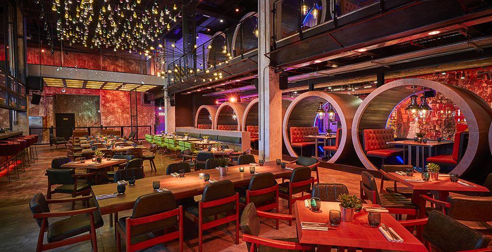 2-wavehouse-restaurant-interiors-bishop-design.jpg