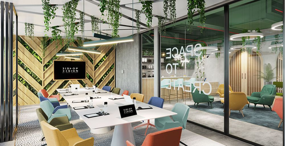 gallery-goot-offices-design-bishop (1).jpg
