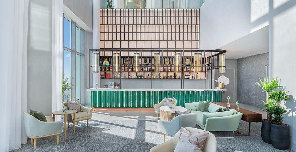 gallery-filia-sls-hotel-design-bishop (1).jpg