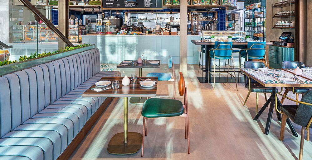 gallery-london-dairy-cafe-interiors-dubai-bishop-design-5.jpg
