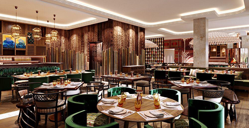 gallery-maiz-refined-cuisine-design-bishop (4).jpg