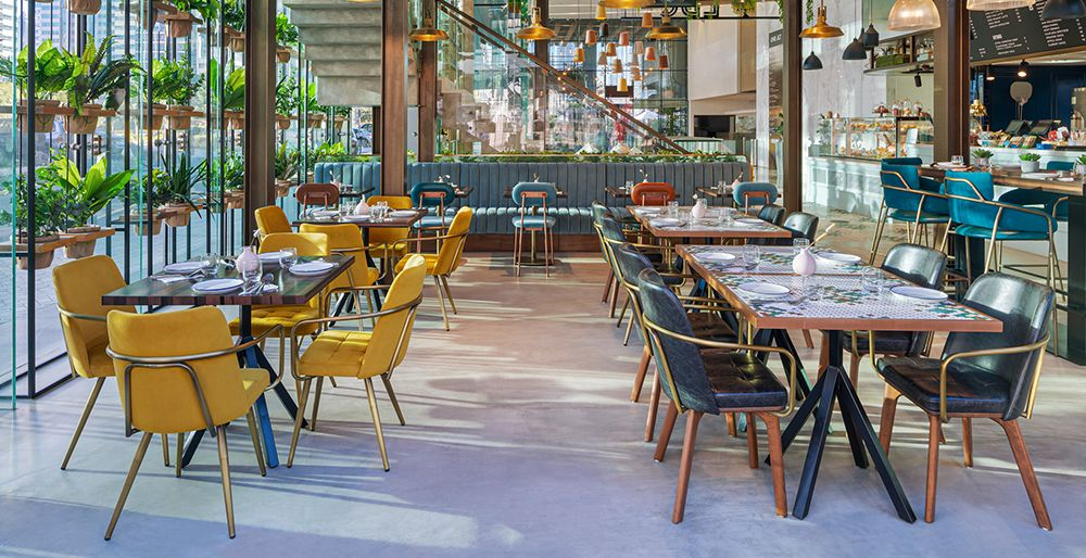 gallery-london-dairy-cafe-interiors-dubai-bishop-design-3.jpg