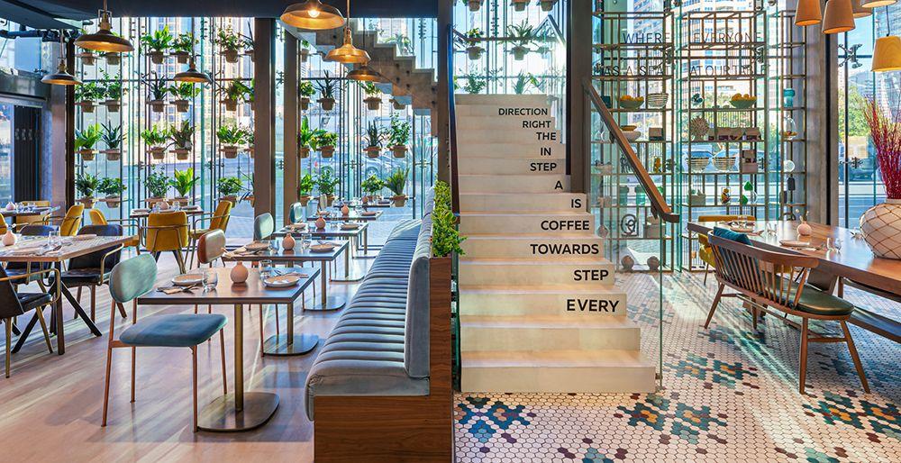 gallery-london-dairy-cafe-interiors-dubai-bishop-design-1.jpg