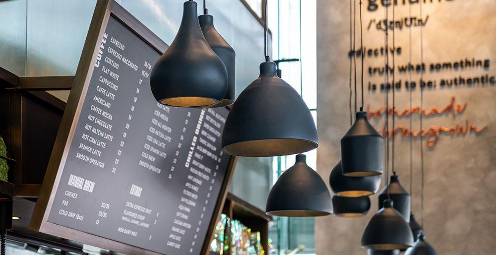 gallery-london-dairy-cafe-interiors-dubai-bishop-design-6.jpg