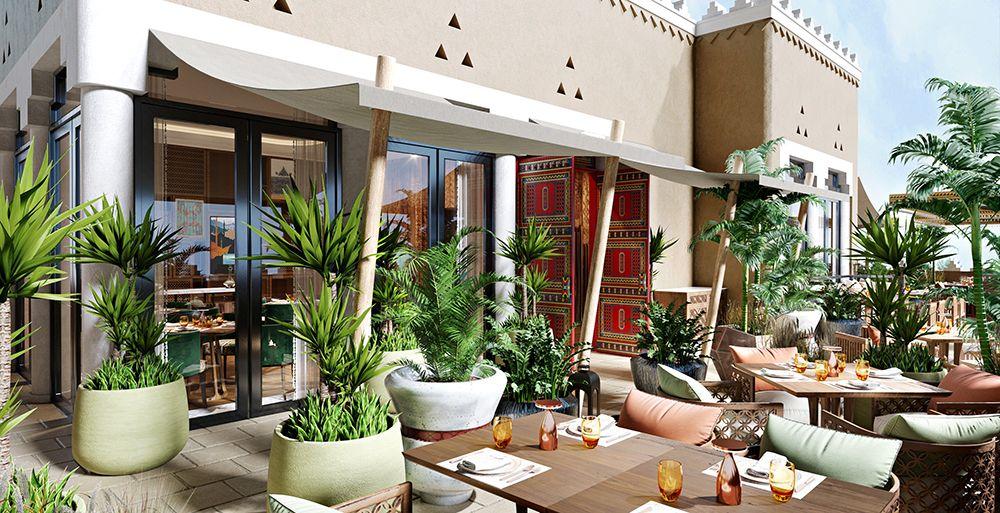 gallery-maiz-refined-cuisine-design-bishop (3).jpg