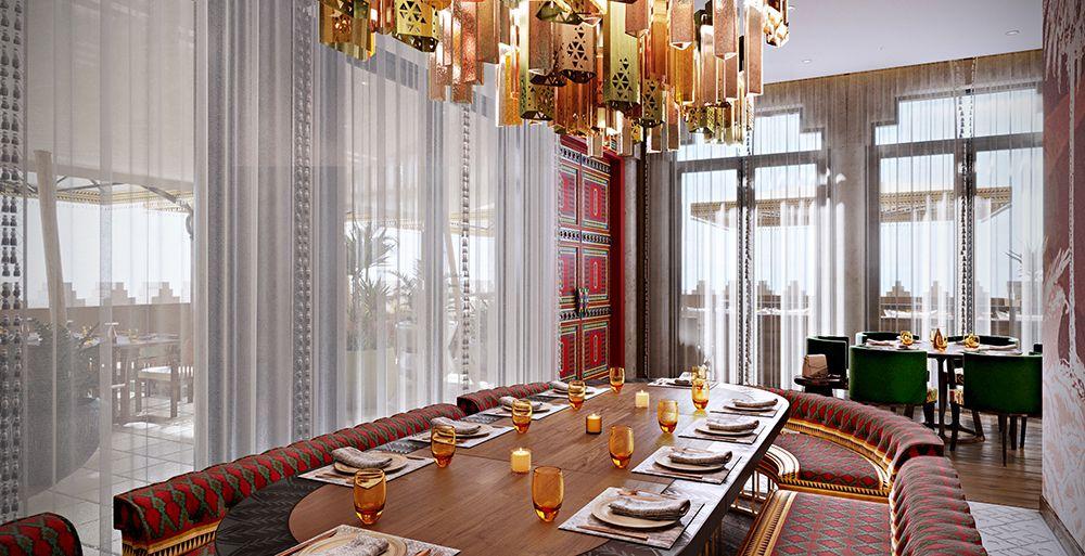 gallery-maiz-refined-cuisine-design-bishop (1).jpg