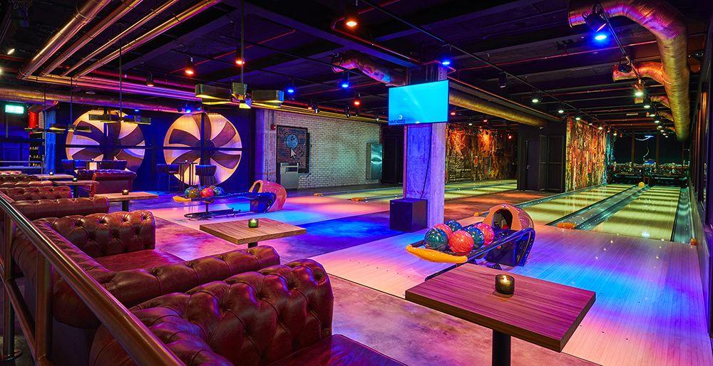 1-wavehouse-restaurant-interiors-bishop-design.jpg