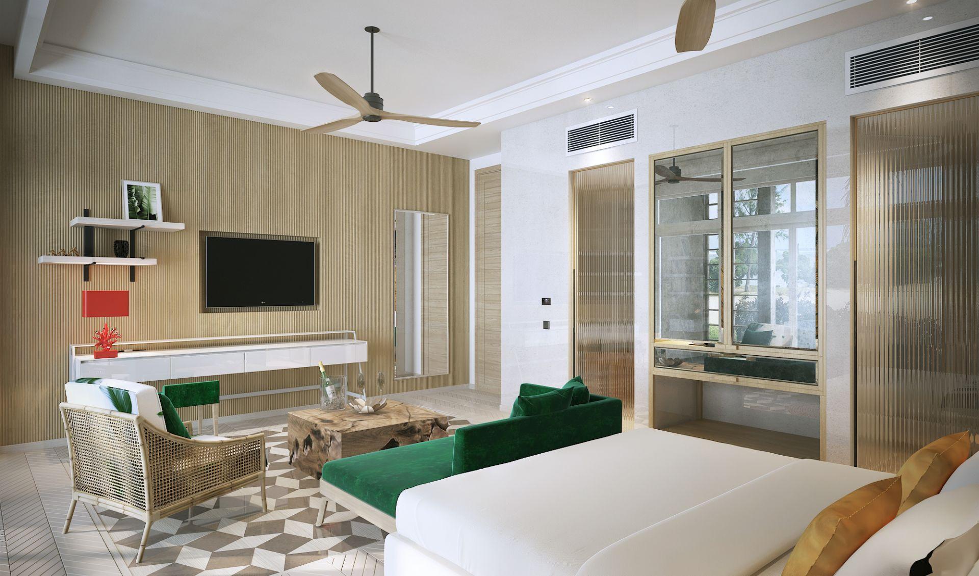 Room V2_2D.jpg