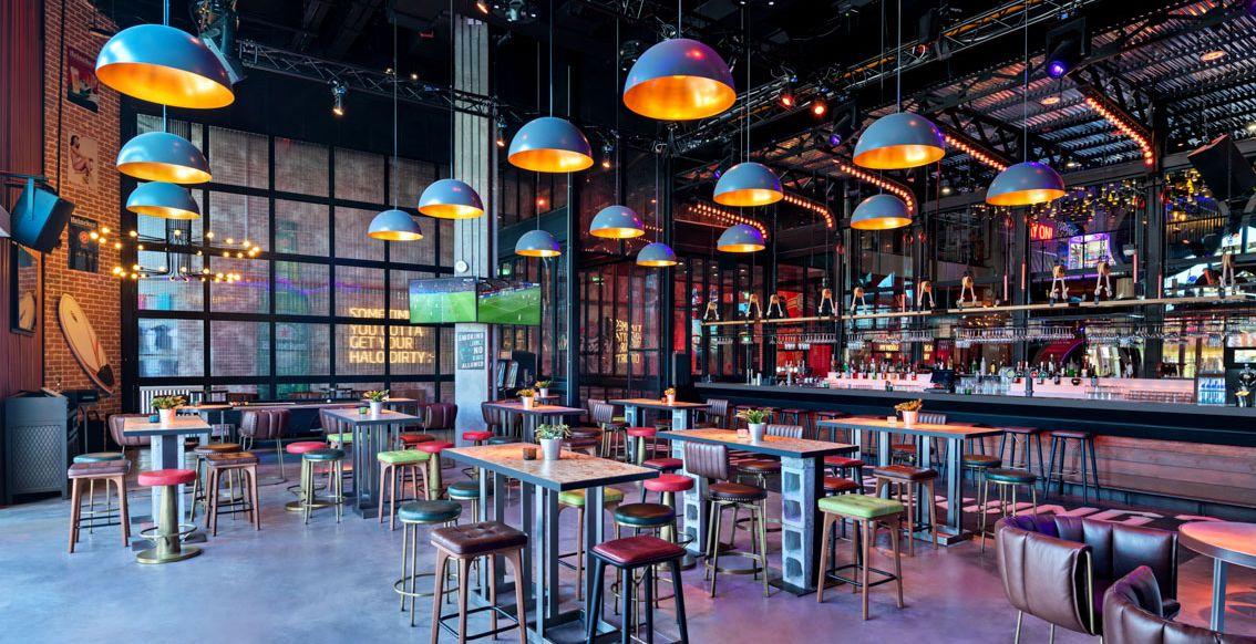 4-wavehouse-restaurant-interiors-bishop-design.jpg