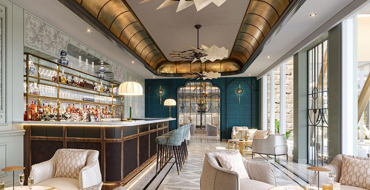 gallery-singaporean-restaurant-by-bishop-design-2.jpg