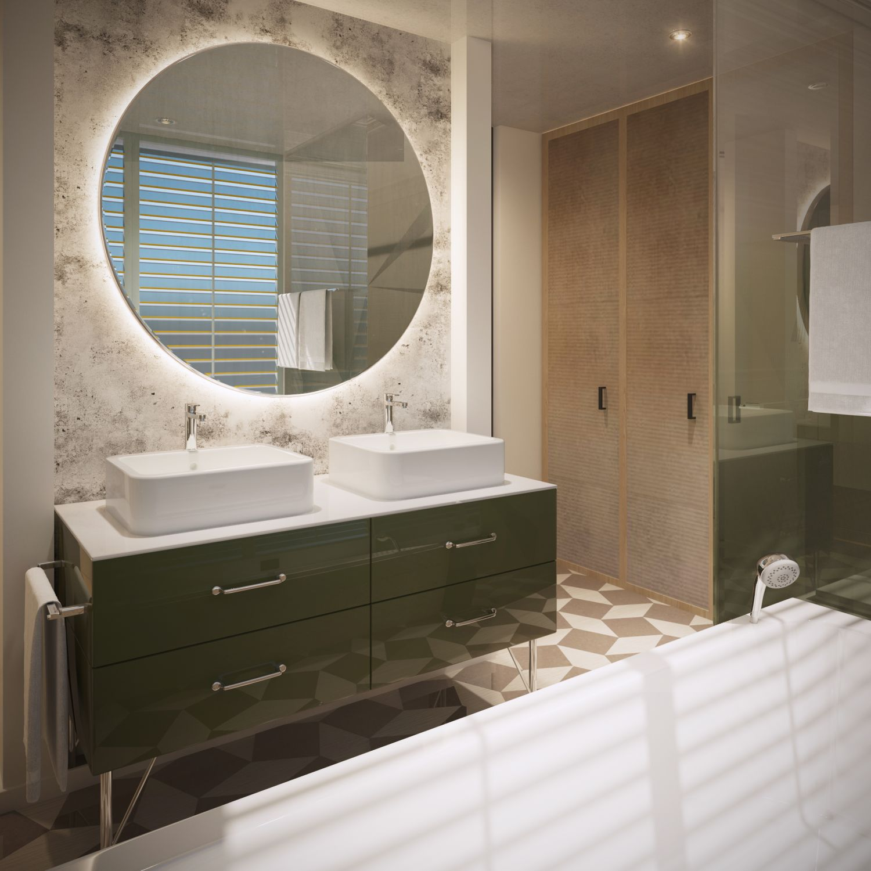 Bathroom_V1_option2.jpg