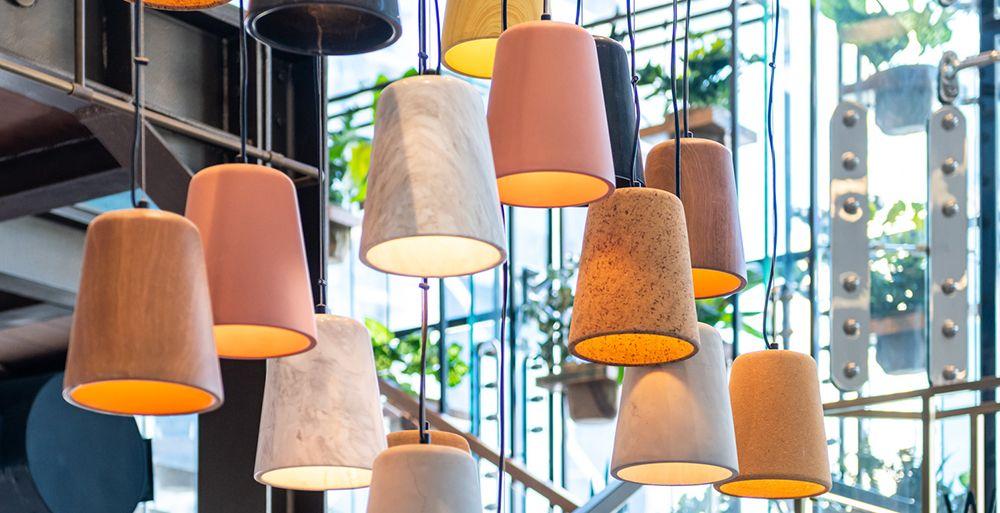 gallery-london-dairy-cafe-interiors-dubai-bishop-design-2.jpg
