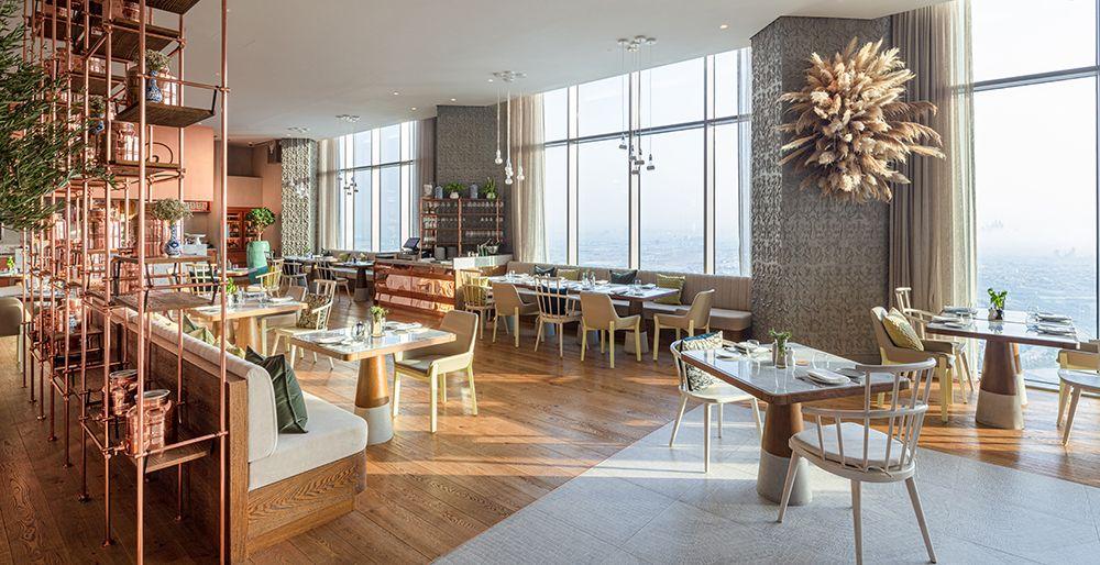 gallery-filia-sls-hotel-design-bishop (2).jpg