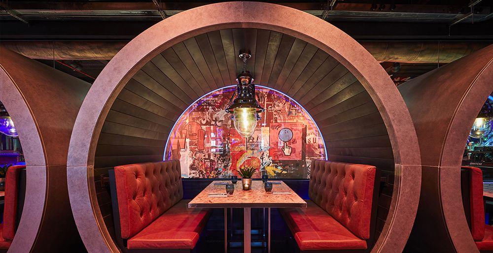 3-wavehouse-restaurant-interiors-bishop-design.jpg