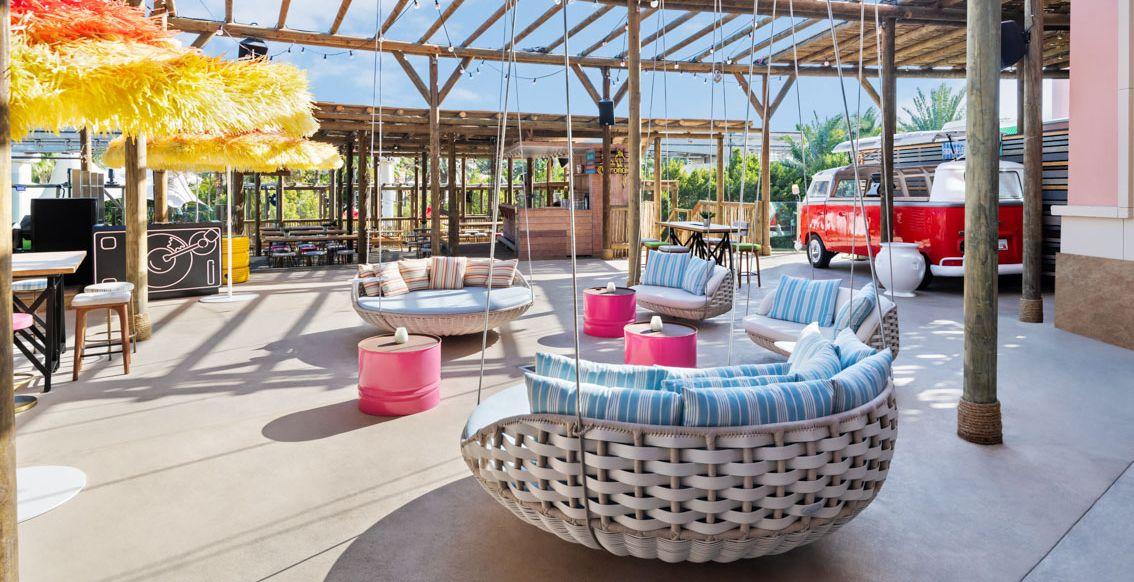 6-wavehouse-restaurant-interiors-bishop-design.jpg