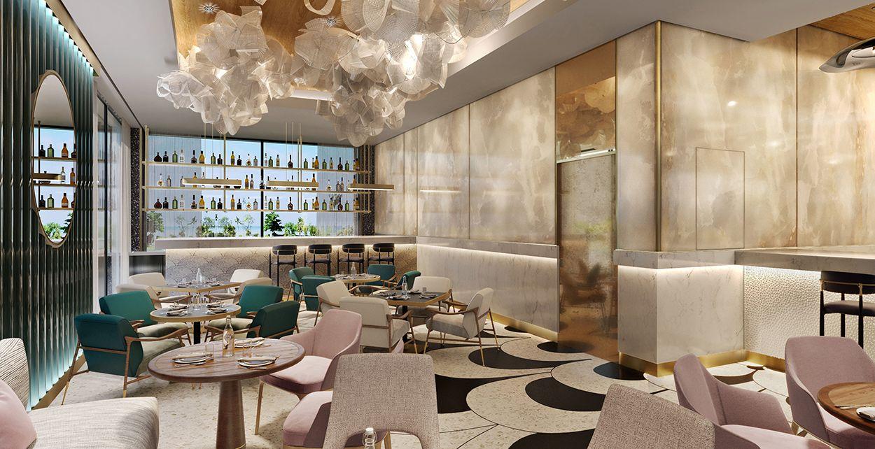 gallery-seafood-restaurant-design-2.jpg