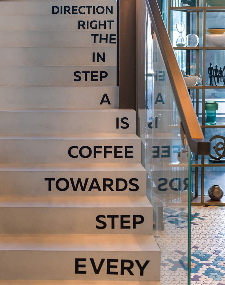 end-london-dairy-cafe-interiors-dubai-bishop-design.jpg