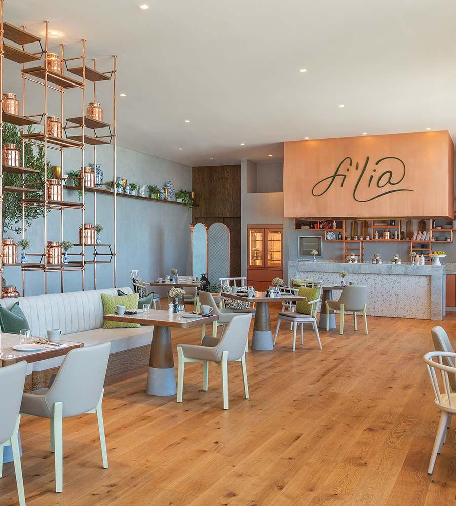 end-filia-sls-hotel-design-bishop.jpg