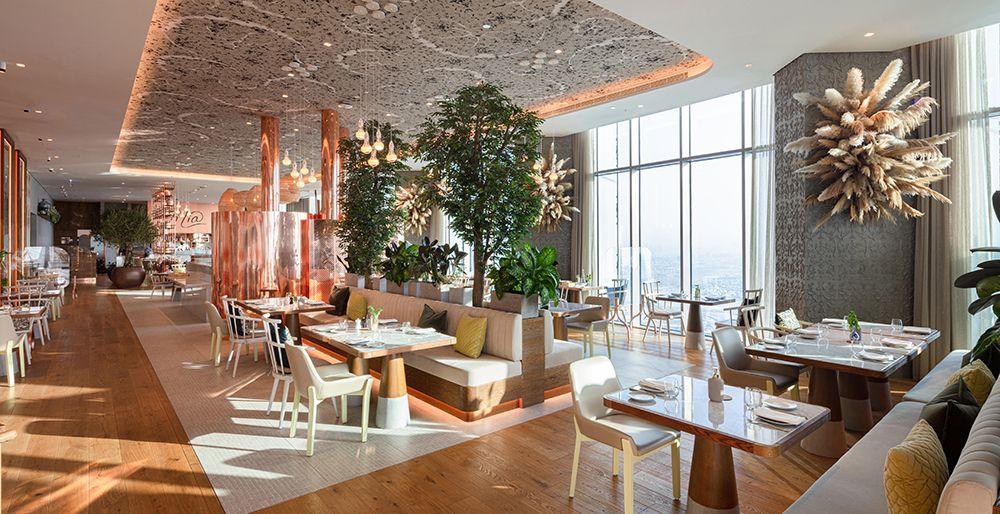 gallery-filia-sls-hotel-design-bishop (3).jpg